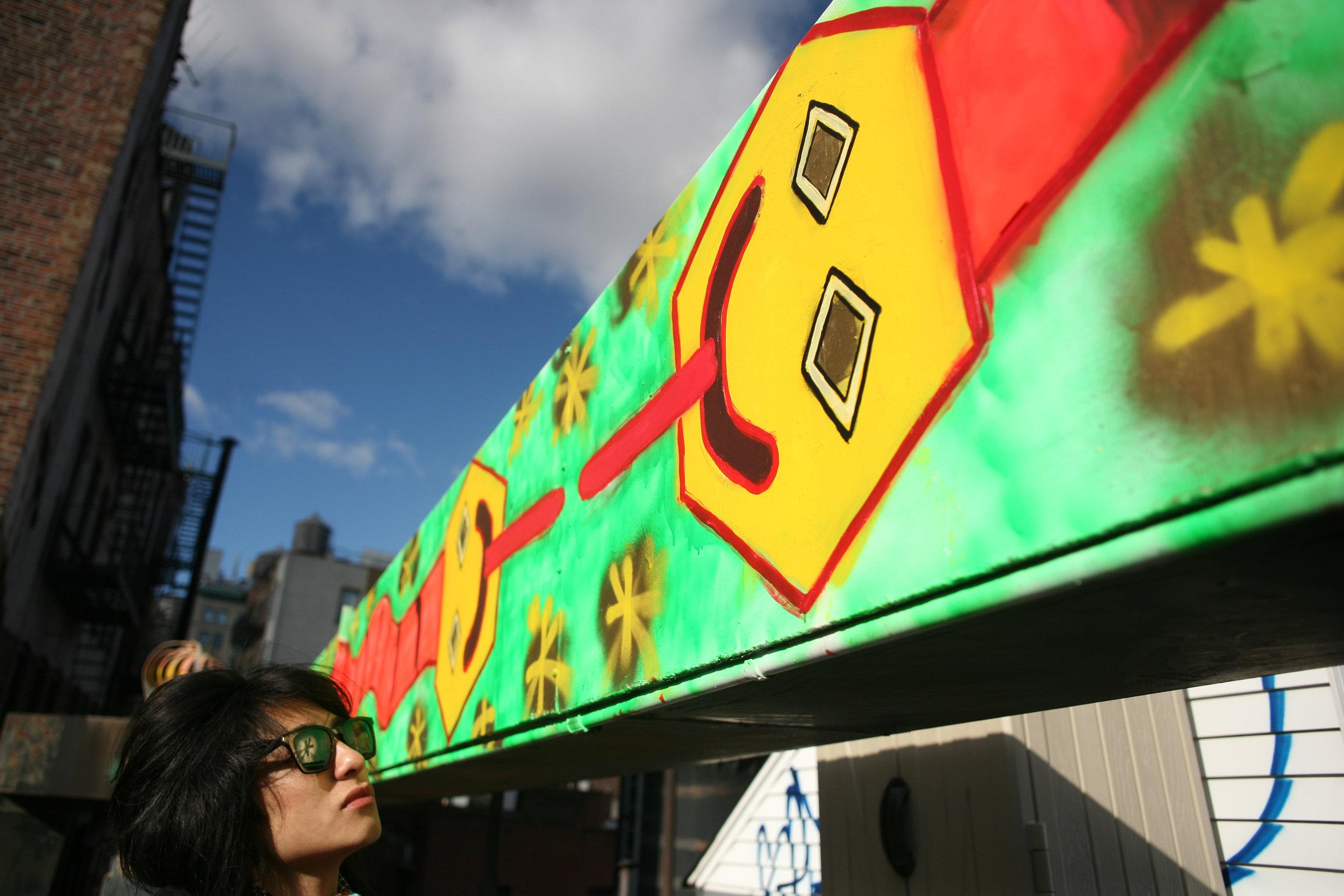 Cecilia-collantes-streetart-kulebra2.jpg