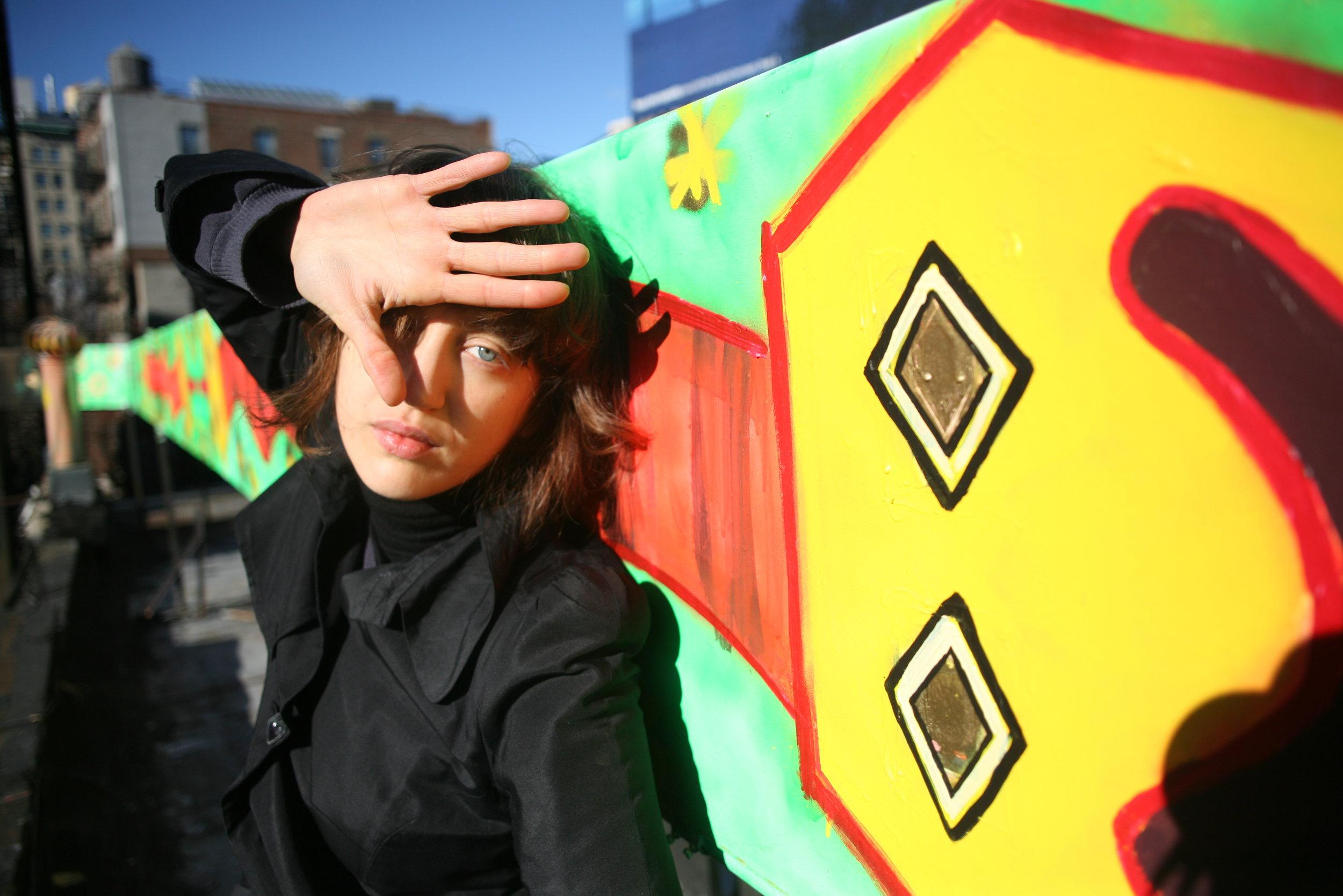 Cecilia-collantes-streetart-kulebra3.JPG
