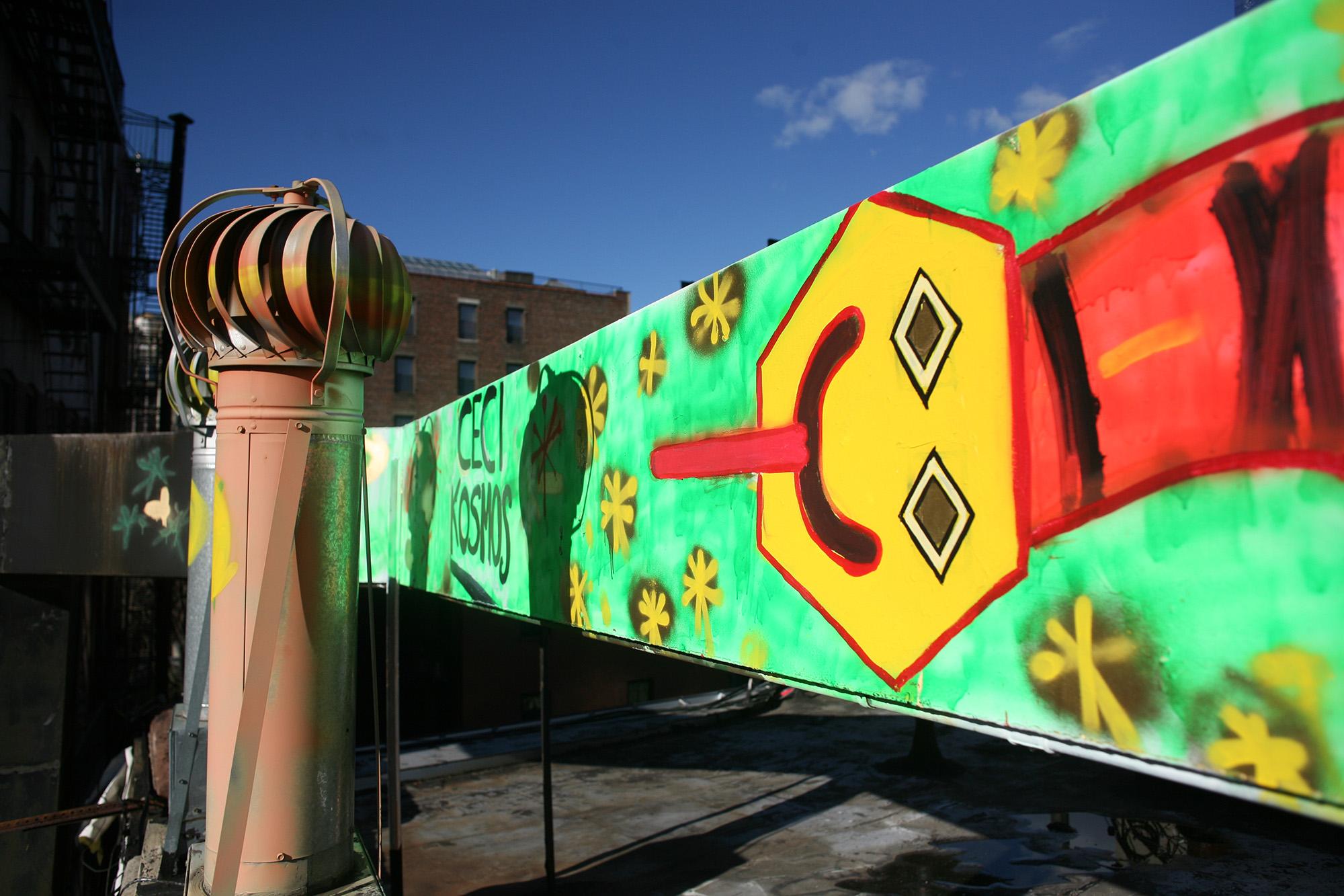 Cecilia-collantes-streetart-kulebra6.jpg