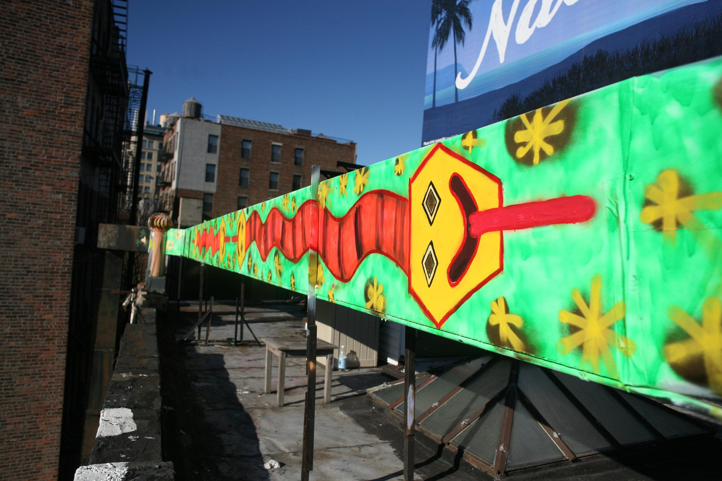 Cecilia-collantes-streetart-kulebra4.JPG