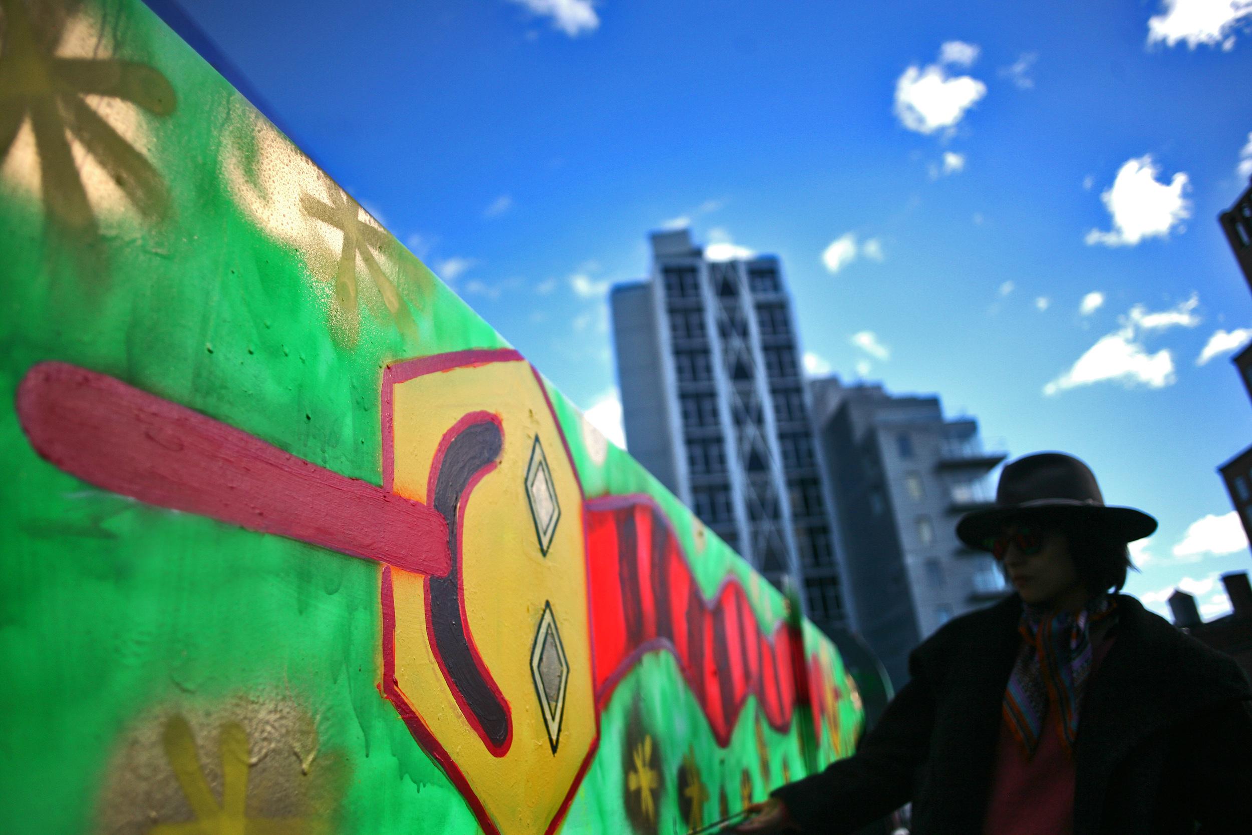 Cecilia-collantes-streetart-kulebra7.jpg