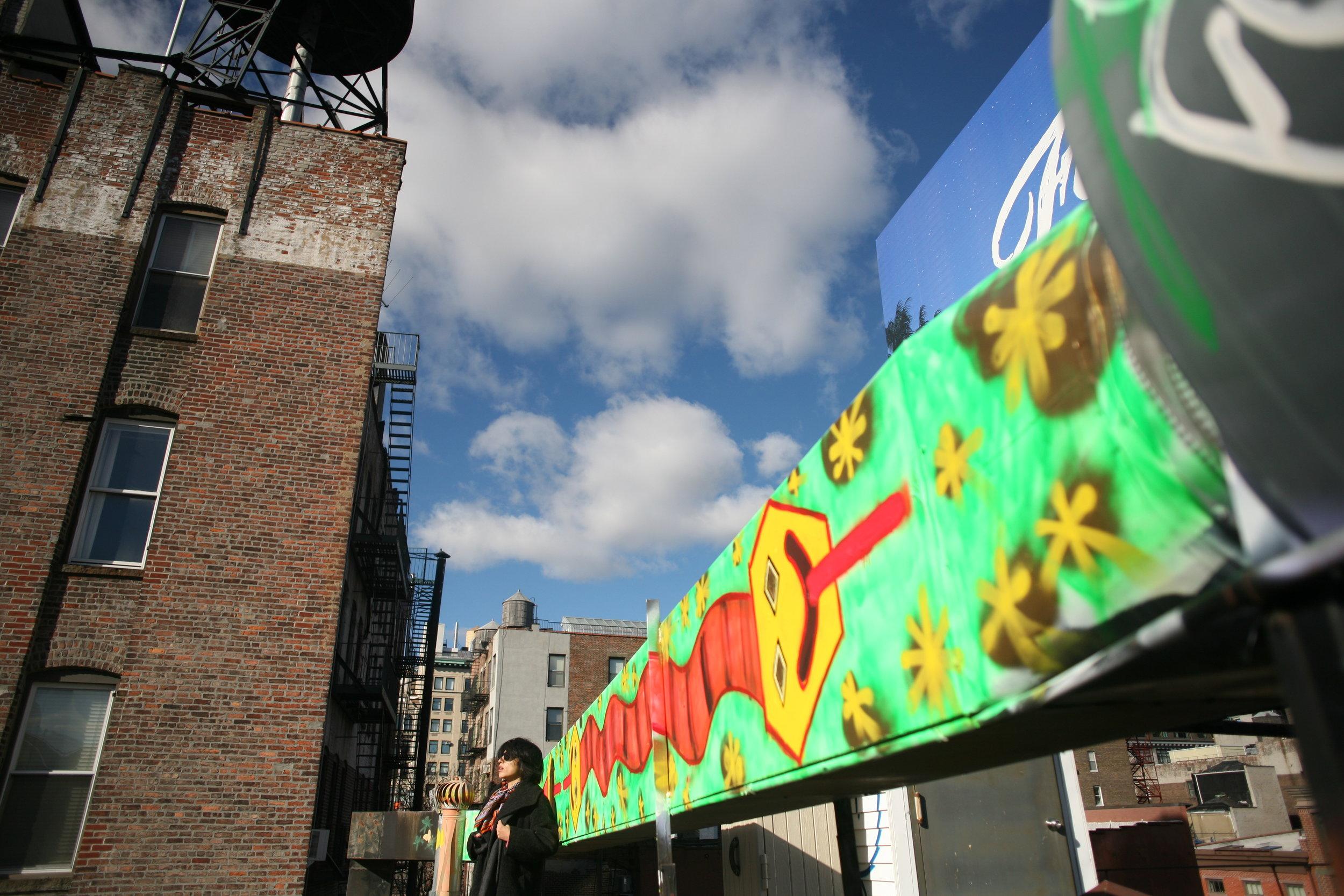 Cecilia-collantes-streetart-kulebra8.JPG