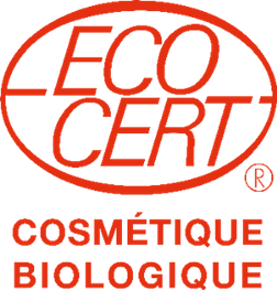 OUR FRAGRANCES ARE CERTIFIED ECOCERT BY EU STANDARDS.