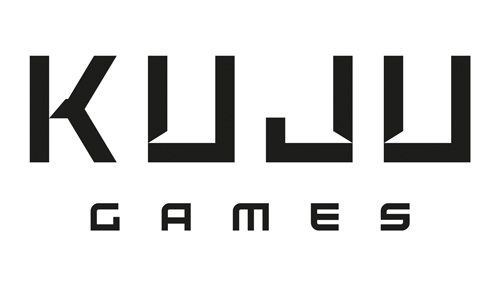 BLACK---Kuju-Games_500x281_Homepage.jpg
