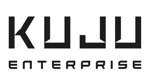 BLACK---Kuju-Enterprise_500x281_Homepage.jpg