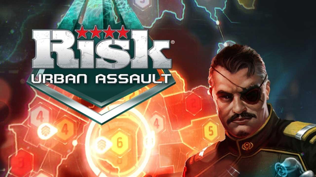 Risk-Urban-Assault_1.jpg