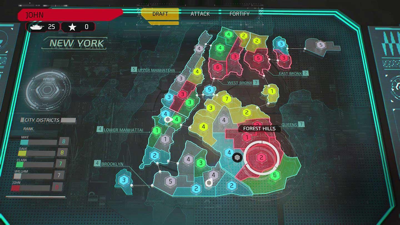 Risk-Urban-Assault_5.jpg