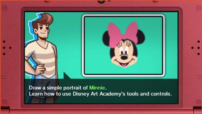 Disney-Art-Academy_2.jpg