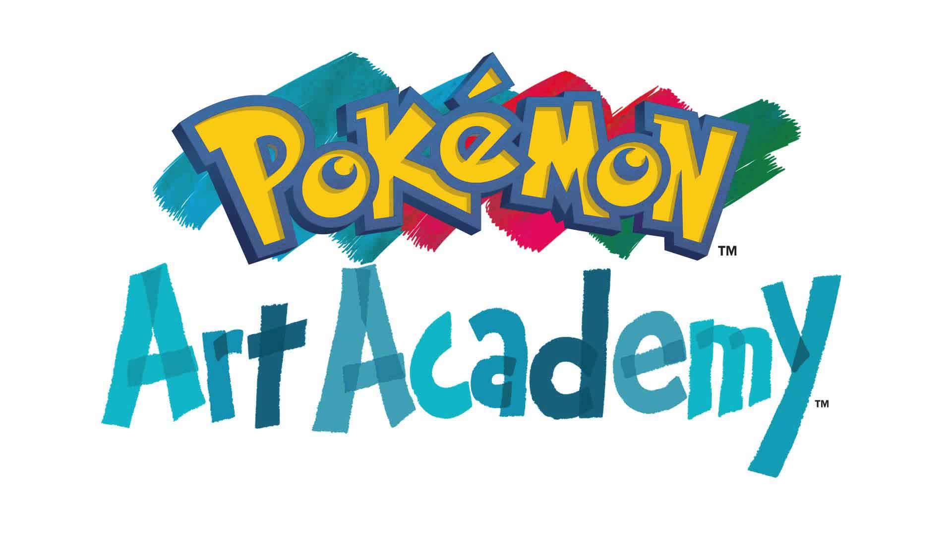 Pokemon-Art-Academy_1.jpg