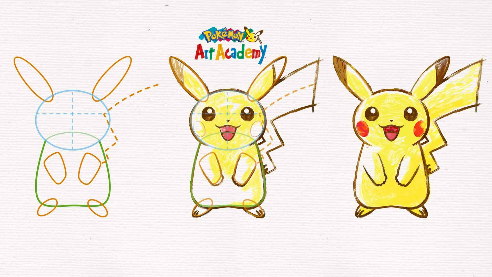 Pokemon-Art-Academy_4.jpg