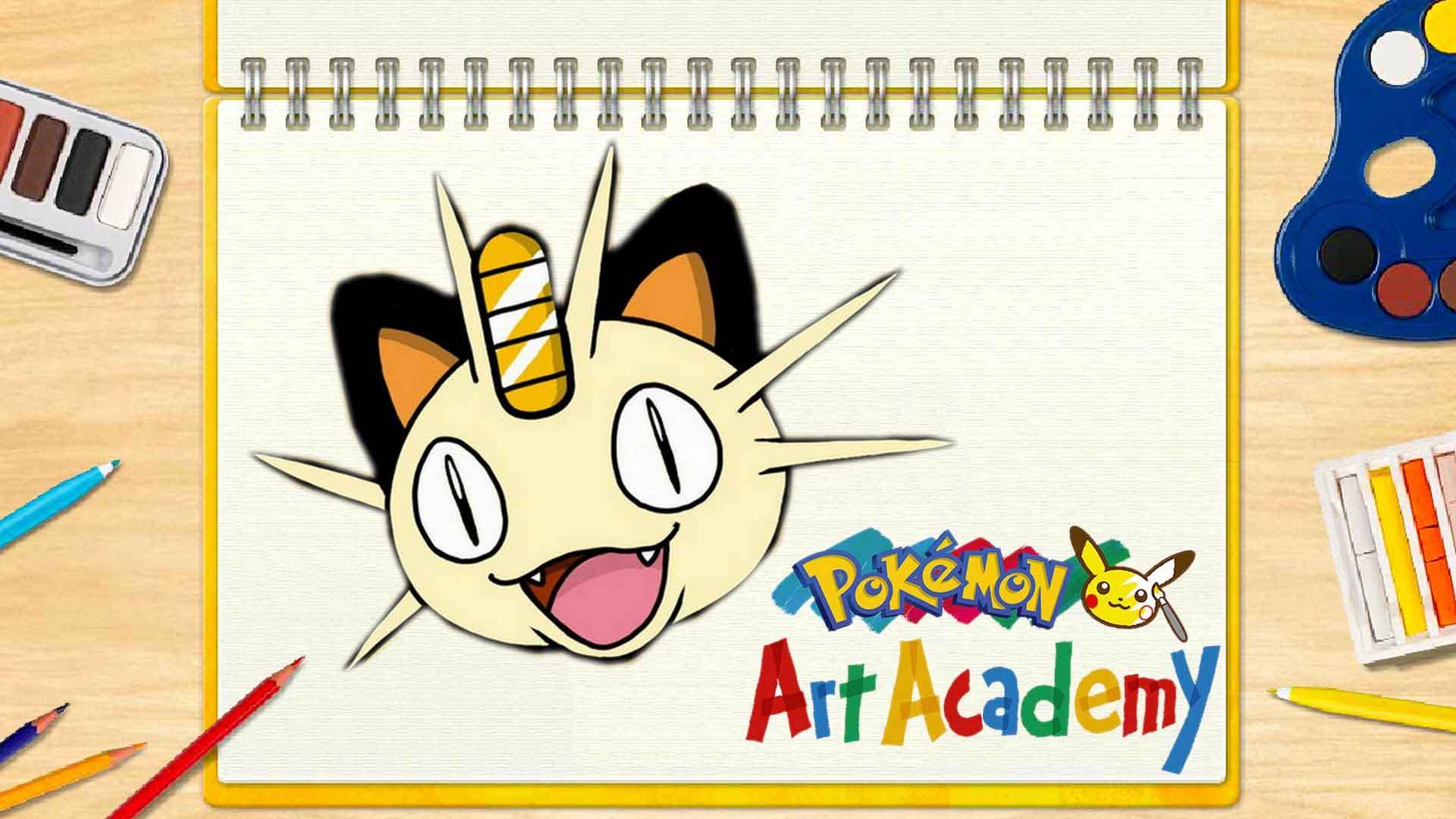 Pokemon-Art-Academy_3.jpg
