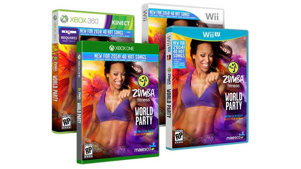 Zumba-Fitness-World-Party_2.jpg
