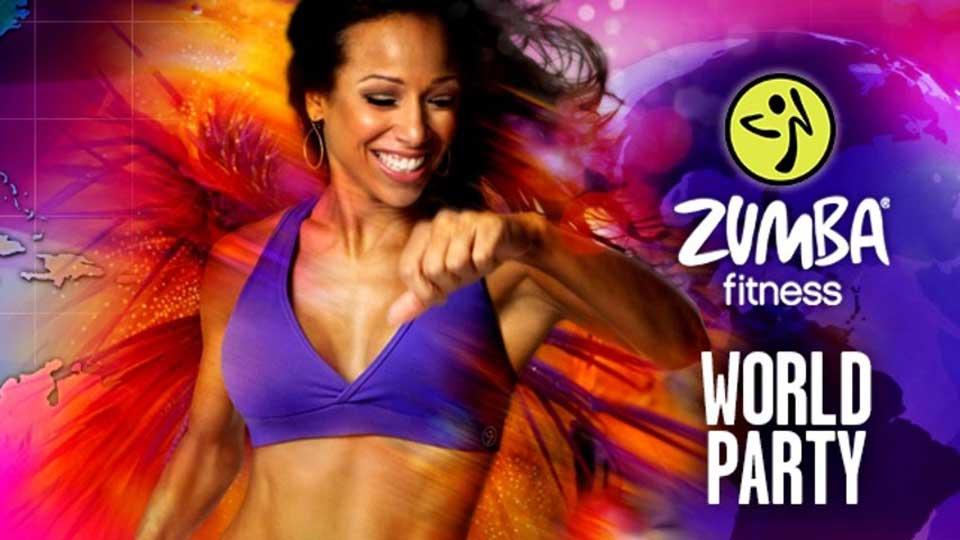 Zumba-Fitness-World-Party_1.jpg