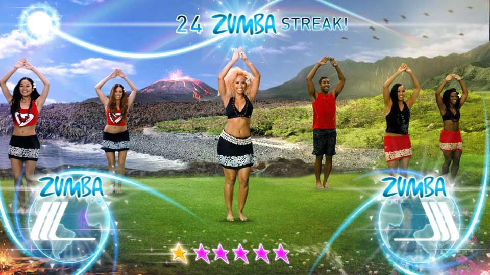 Zumba-Fitness-World-Party_5.jpg