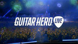Guitar-Hero-Live_1.jpg