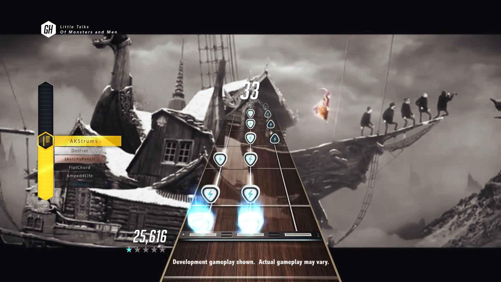 Guitar-Hero-Live_2.jpg