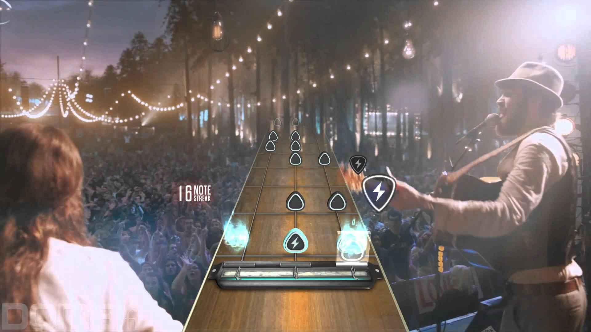 Guitar-Hero-Live_3.jpg