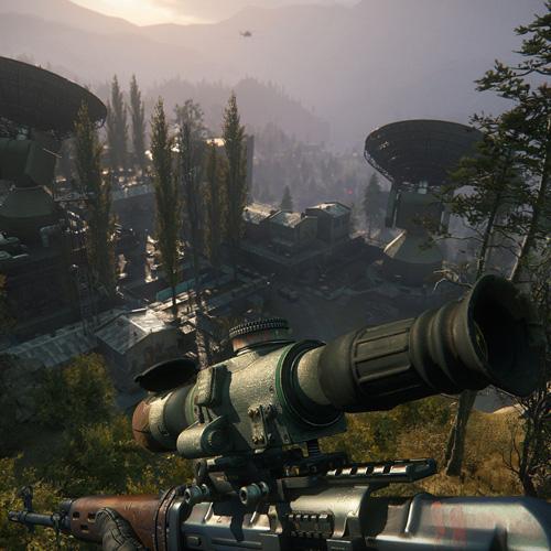 Sniper-3_2.jpg