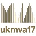 UKMVA17_Logo.jpg