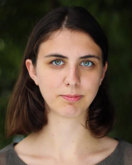 Carissa Wagner