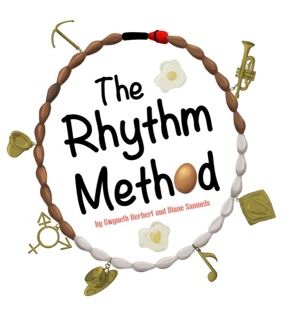 rhythm-beadsPNG10.png