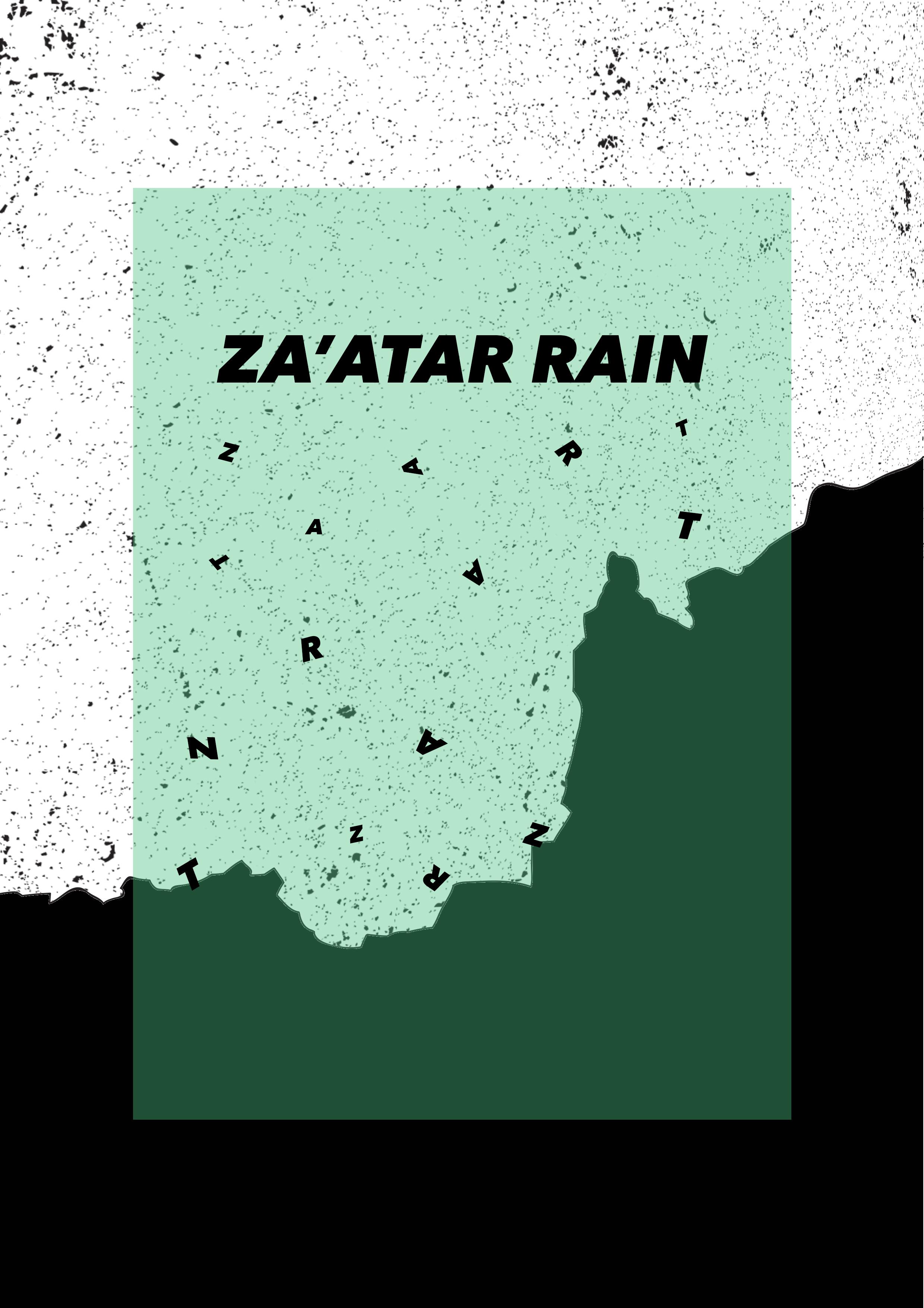 Za'atar Rain 3.jpg