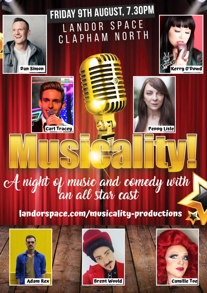 Musicality new poster Aug .png