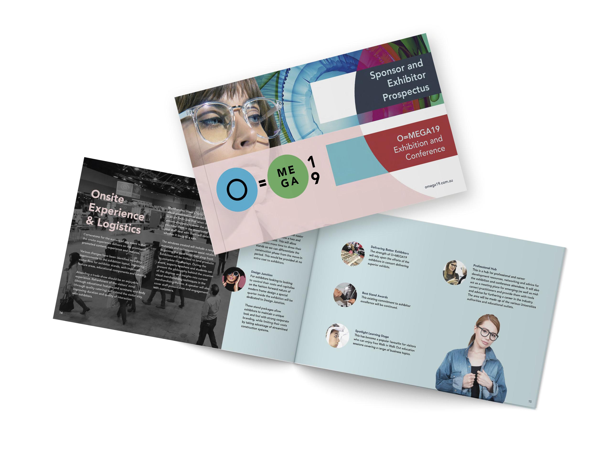 omega booklet.jpg