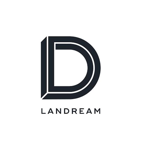 landream.jpg