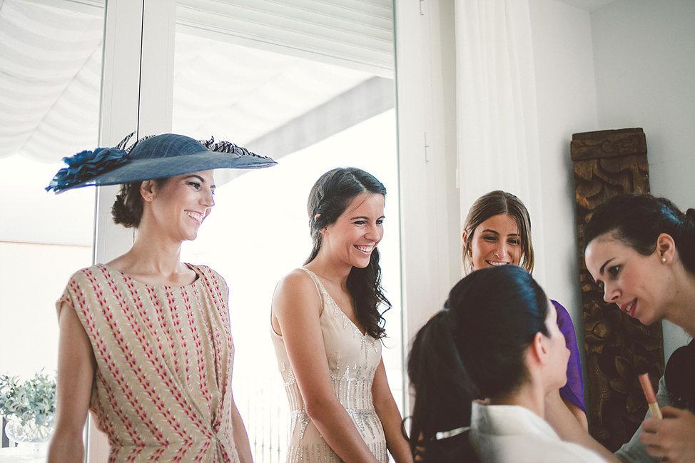 sussex-surrey-wedding-photographer-7.jpg