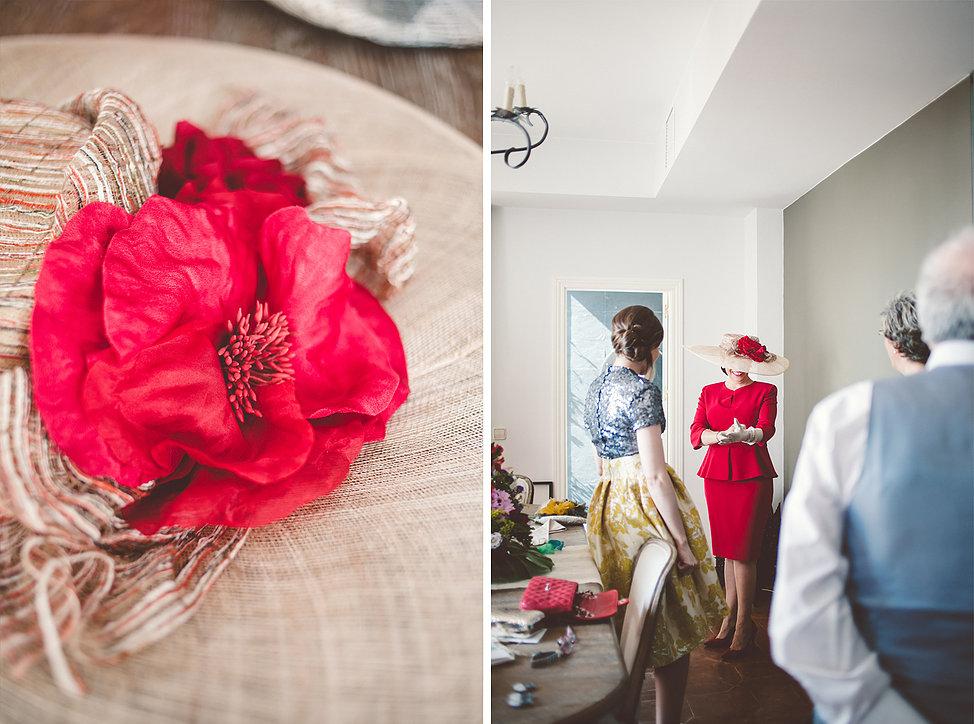 sussex-surrey-wedding-photographer-9.jpg