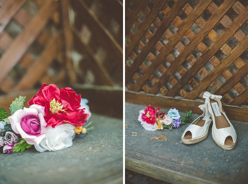 sussex-surrey-wedding-photographer-10.jpg