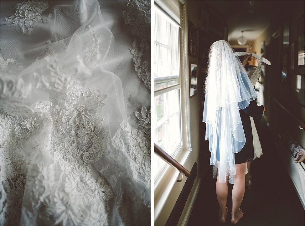 sussex-surrey-wedding-photographer-12.jpg