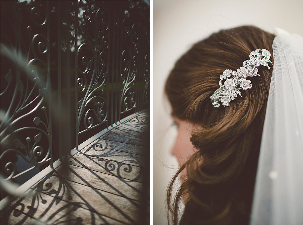 sussex-surrey-wedding-photographer-13.jpg