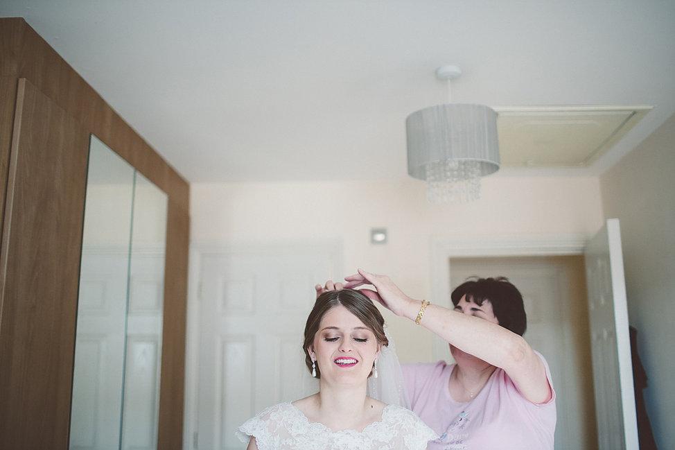 sussex-surrey-wedding-photographer-18.jpg