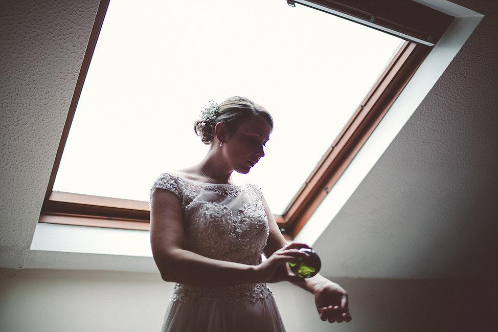 sussex-surrey-wedding-photographer-20.jpg