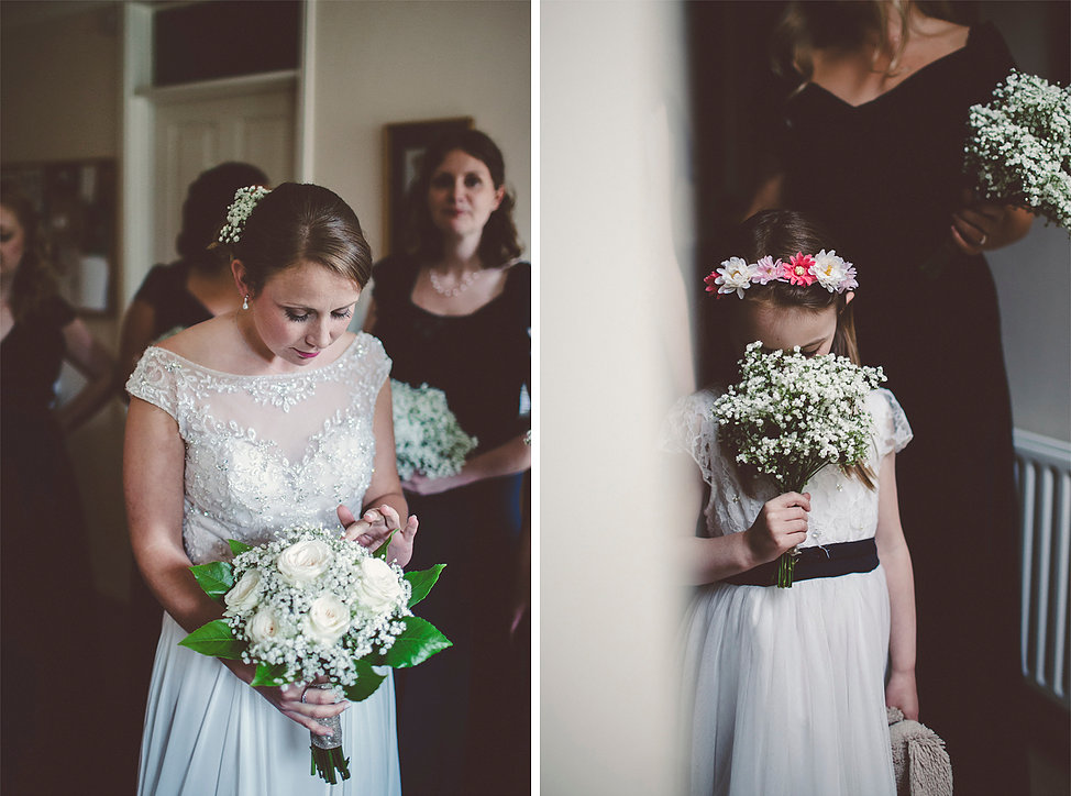 sussex-surrey-wedding-photographer-21.jpg
