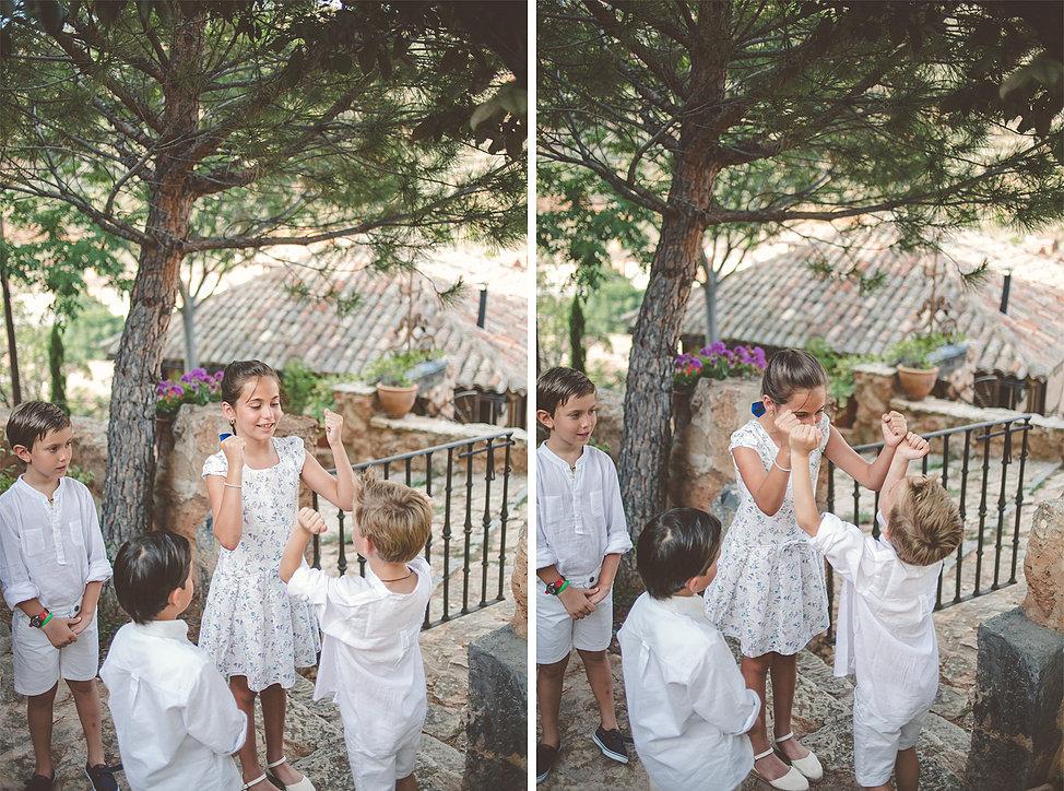 sussex-surrey-wedding-photographer-22.jpg
