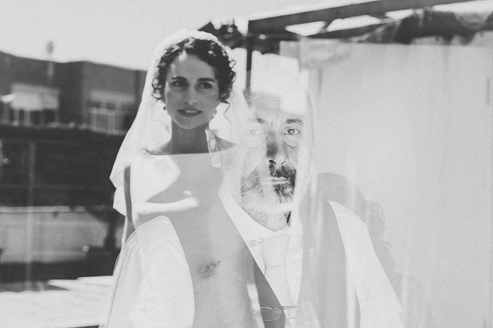 sussex-surrey-wedding-photographer-25.jpg