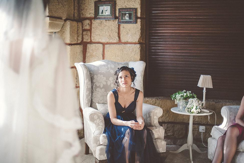 sussex-surrey-wedding-photographer-24.jpg