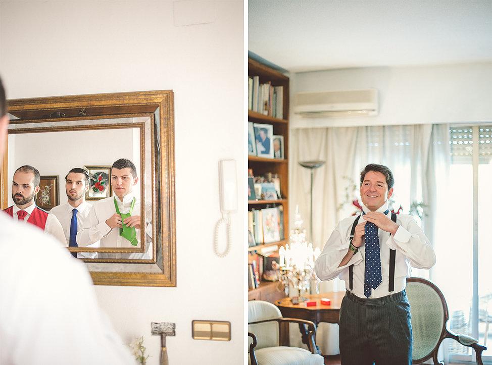 sussex-surrey-wedding-photographer-29.jpg