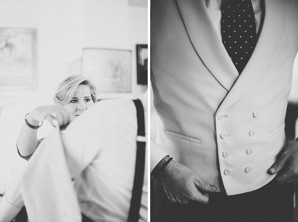 sussex-surrey-wedding-photographer-30.jpg