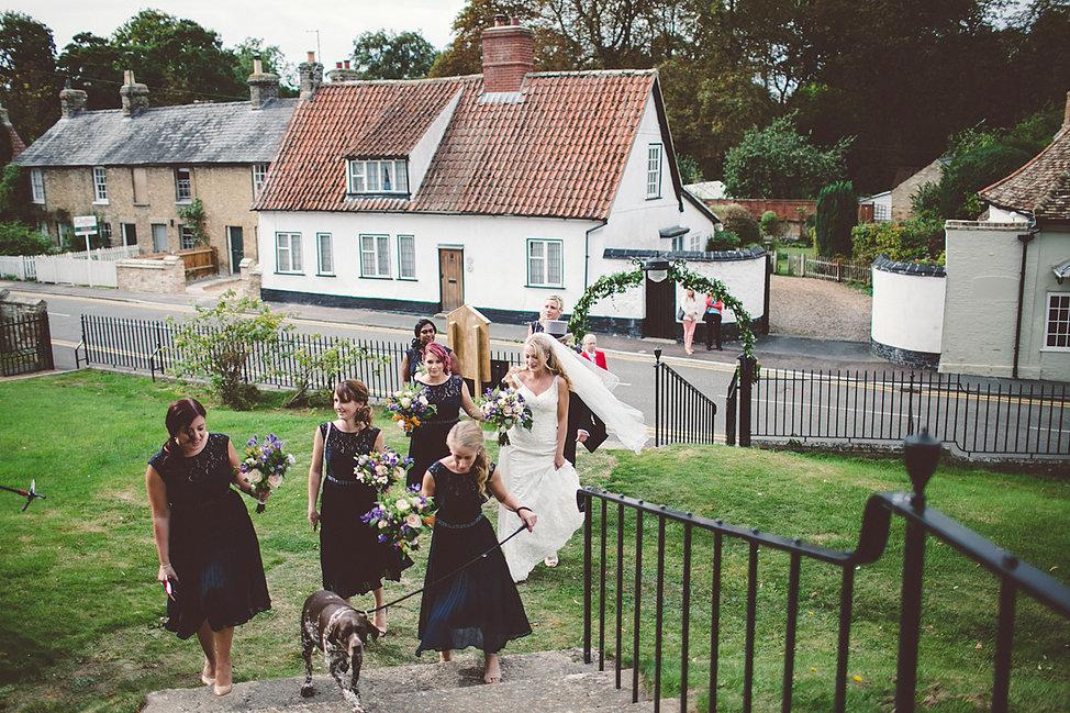 sussex-surrey-wedding-photographer-37.jpg
