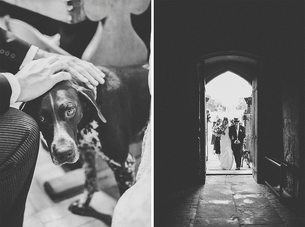 sussex-surrey-wedding-photographer-42.jpg