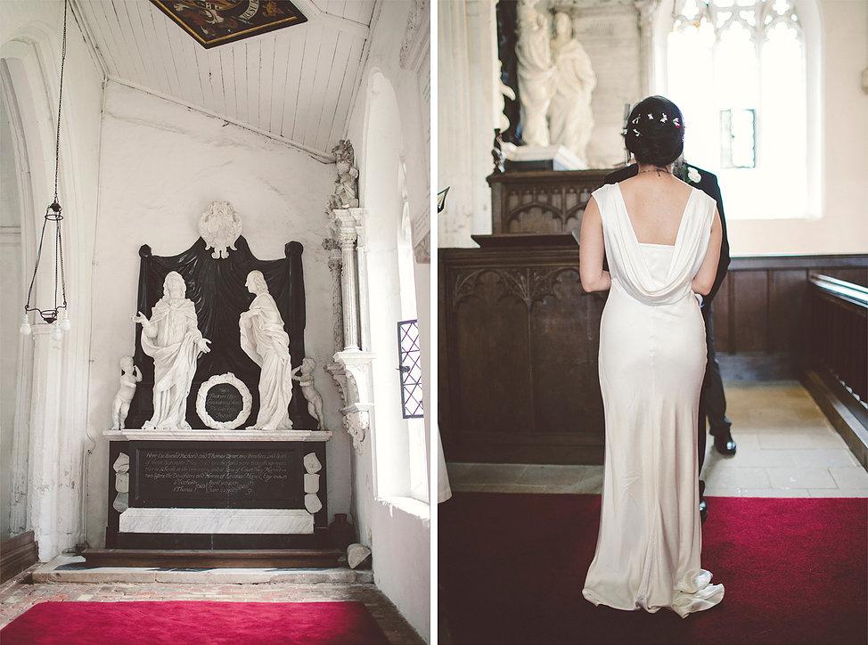 sussex-surrey-wedding-photographer-46.jpg