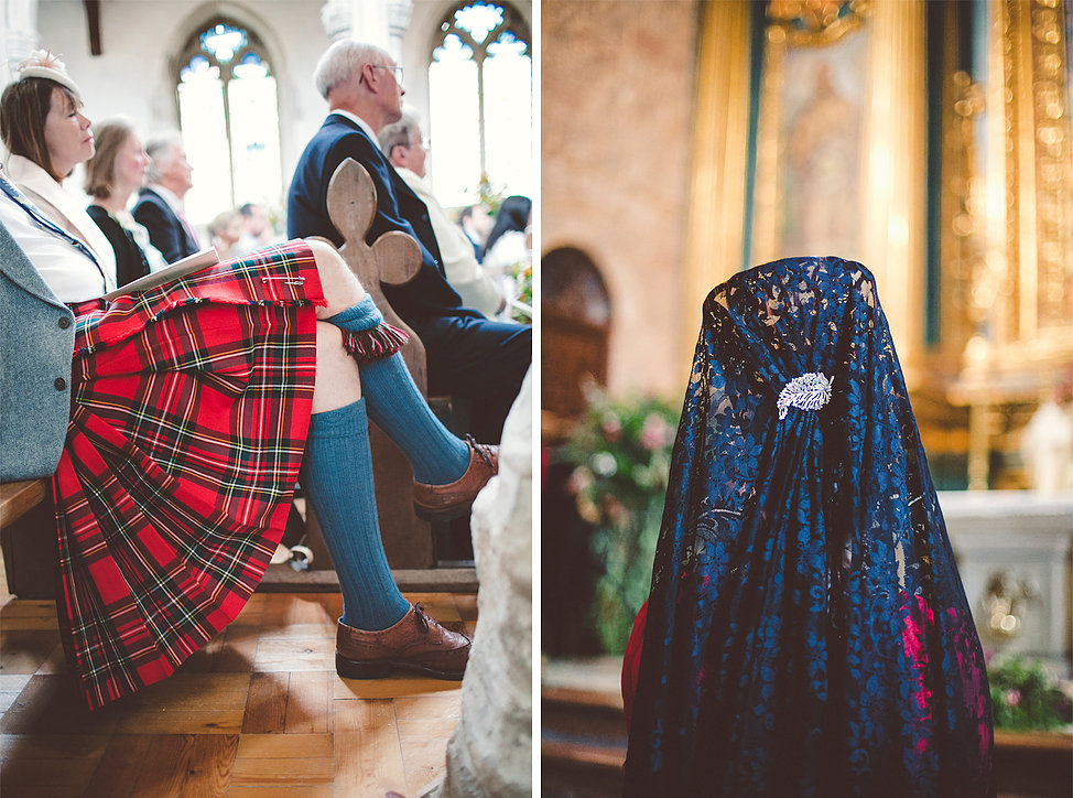 sussex-surrey-wedding-photographer-47.jpg