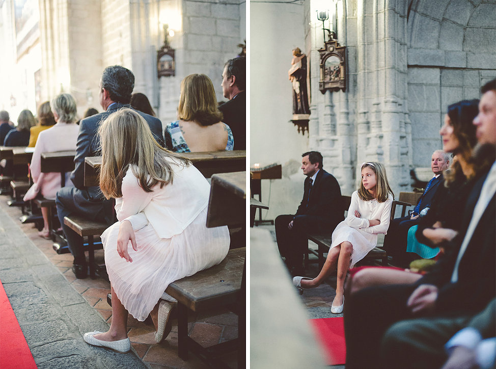 sussex-surrey-wedding-photographer-49.jpg