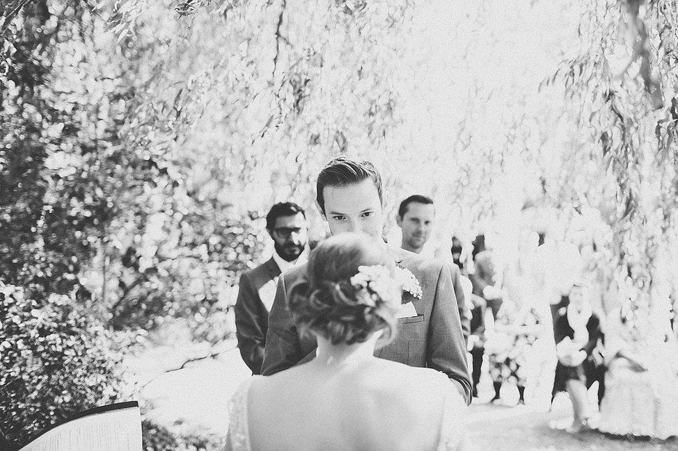 sussex-surrey-wedding-photographer-50.jpg