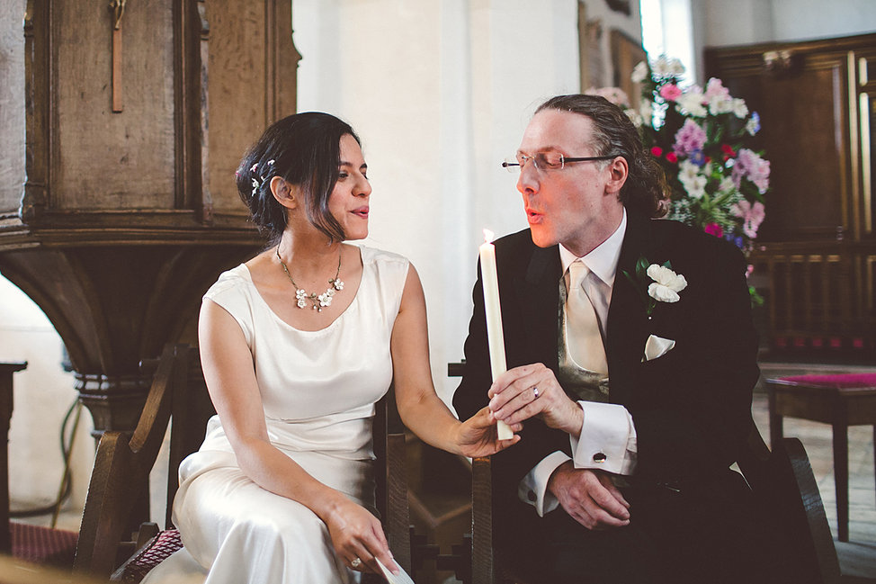 sussex-surrey-wedding-photographer-52.jpg