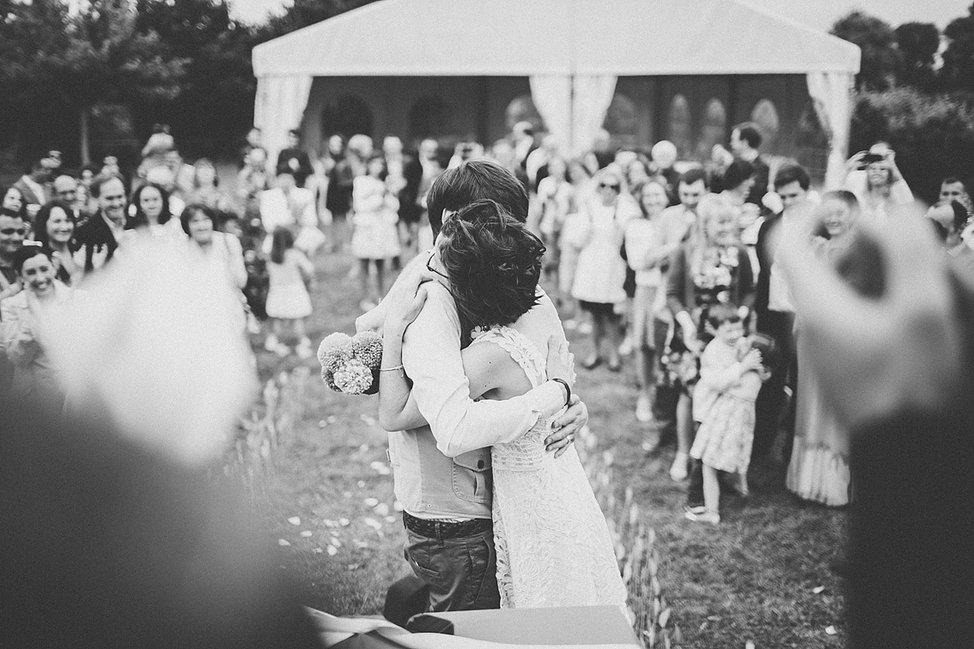 sussex-surrey-wedding-photographer-54.jpg